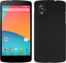 billigamobilskydd.se Hardcase Kotelo Google Nexus 5 (E980/D821)