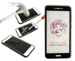 billigamobilskydd.se Full Frame Karkaistusta Lasista Huawei Honor 8 Lite (PRA-LX1)