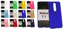 billigamobilskydd.se Hardcase Kotelo Nokia 7.1
