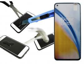 billigamobilskydd.se Näytönsuoja karkaistusta lasista OnePlus Nord 2 5G
