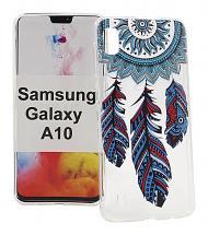 billigamobilskydd.se TPU-Designkotelo Samsung Galaxy A10 (A105F/DS)