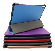 billigamobilskydd.se Suojakotelo Huawei MatePad Pro