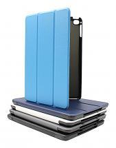 billigamobilskydd.se Suojakotelo iPad Mini (2019)