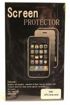 billigamobilskydd.se Näytönsuoja HTC One Mini (M4)
