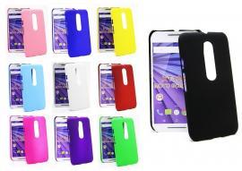 billigamobilskydd.se Hardcase Kotelo Motorola Moto G 3 LTE (XT1541)