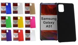 billigamobilskydd.se Hardcase Kotelo Samsung Galaxy A51 (A515F/DS)