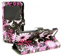 billigamobilskydd.se Design Flipcase iPhone 7 Plus