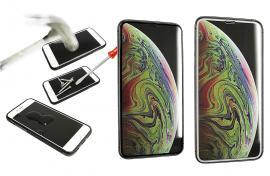 billigamobilskydd.se Full Frame Karkaistusta Lasista iPhone Xs Max