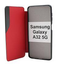 billigamobilskydd.se Smart Flip Cover Samsung Galaxy A32 5G (A326B)