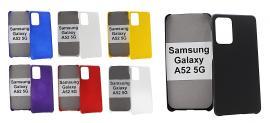 billigamobilskydd.se Hardcase Kotelo Samsung Galaxy A52 / A52 5G / A52s 5G