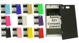 billigamobilskydd.se Hardcase Kotelo Sony Xperia XZ1 Compact (G8441)