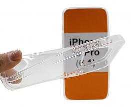 billigamobilskydd.se Ultra Thin TPU Kotelo iPhone 13 Pro (6.1)