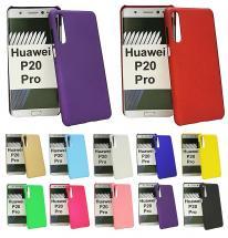 billigamobilskydd.se Hardcase Kotelo Huawei P20 Pro