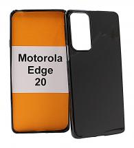 billigamobilskydd.se TPU-suojakuoret Motorola Edge 20
