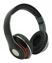 Forever Rebeltec Headphones Audiofeel 2