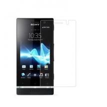 billigamobilskydd.se Sony Xperia P (LT22i) Näytönsuoja