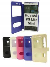 billigamobilskydd.se Flipcase Huawei P9 Lite Mini