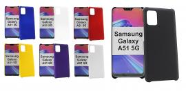 billigamobilskydd.se Hardcase Kotelo Samsung Galaxy A51 5G (SM-A516B/DS)