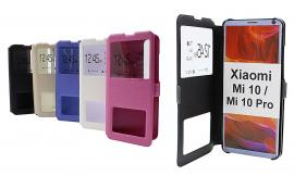 billigamobilskydd.se Flipcase Xiaomi Mi 10 / Xiaomi Mi 10 Pro