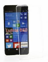 billigamobilskydd.se Ultra Thin TPU Kotelo Microsoft Lumia 650