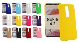 billigamobilskydd.se Hardcase Kotelo Nokia 4.2