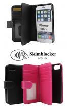 CoverIn Skimblocker XL Wallet iPhone 6/6s/7/8/SE (2nd Generation)