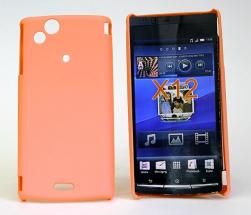billigamobilskydd.se Hardcase Kotelo Sony Ericsson Xperia Arc