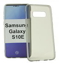 billigamobilskydd.se Ultra Thin TPU Kotelo Samsung Galaxy S10e (G970F)