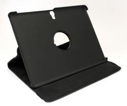 billigamobilskydd.se 360 Suojus Samsung Galaxy Tab S 10.5 (T800)
