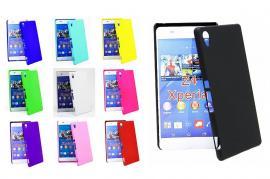 billigamobilskydd.se Hardcase Kotelo Sony Xperia Z3+ (E6553)
