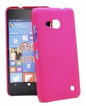 billigamobilskydd.se Hardcase Kotelo Microsoft Lumia 550