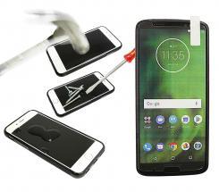 billigamobilskydd.se Näytönsuoja karkaistusta lasista Motorola Moto G6 Plus