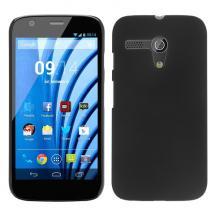 billigamobilskydd.se Hardcase Kotelo Motorola Moto G (XT1032)