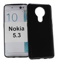 billigamobilskydd.se TPU-suojakuoret Nokia 5.3