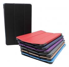 billigamobilskydd.se Suojakotelo Samsung Galaxy Tab S6 Lite 10.4 (P610 / P615)
