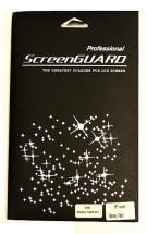 billigamobilskydd.se Näytönsuoja Samsung Galaxy Tab 3 8.0 (SM-T315)