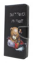 billigamobilskydd.se Kuviolompakko Samsung Galaxy S10 Lite (G770F/DS)