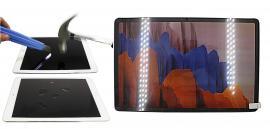 billigamobilskydd.se Näytönsuoja karkaistusta lasista Samsung Galaxy Tab S7 11.0 (T870/T875)