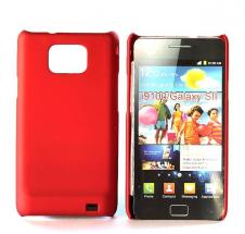 billigamobilskydd.se Hardcase Kotelo Samsung Galaxy S2 (i9100)