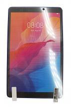 billigamobilskydd.se Näytönsuoja Huawei MatePad T8