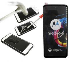 billigamobilskydd.se Full Frame Karkaistusta Lasista Motorola Edge 20 Lite