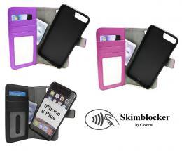CoverIn Skimblocker Magneettikotelo iPhone 6 Plus