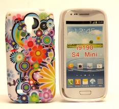 billigamobilskydd.se Designcover Samsung Galaxy S4 Mini (i9195/i9190)