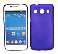 billigamobilskydd.se Hardcase Kotelo Samsung Galaxy Core Plus (G3500)