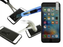 billigamobilskydd.se Karkaistusta Lasista iPhone 6/6s