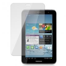 billigamobilskydd.se Näytönsuoja Samsung Galaxy Tab 2 (7)