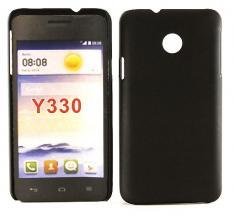 billigamobilskydd.se Hardcase Kotelo Huawei Ascend Y330
