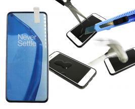 billigamobilskydd.se Näytönsuoja karkaistusta lasista OnePlus 9