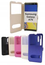 billigamobilskydd.se Flipcase Samsung Galaxy A70 (A705F/DS)