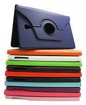 billigamobilskydd.se 360 Suojus Samsung Galaxy Tab A 10.5 (T590/T595)